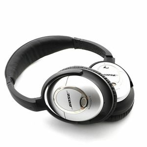 Bose QuietComfort 15 QC15 Acoustic Noise Cancelling Headphones Headset for Sale in Houston, TX