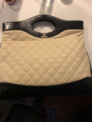 Chanel bag for Sale in SeaTac, WA