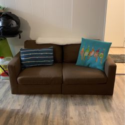 Loveseat For Sale! for Sale in Austin,  TX