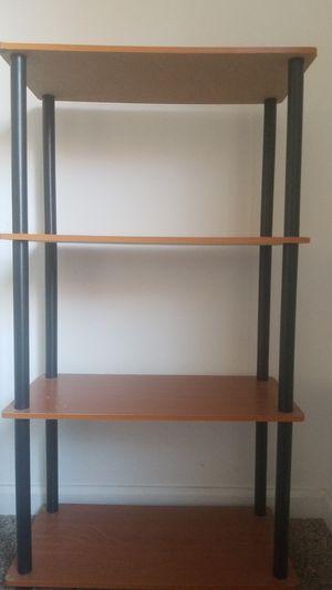 Shelf for Sale in Visalia, CA