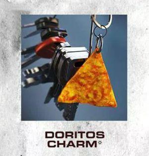 COD Coldwar MountainDew Doritos collab gun charm code FREE for Sale in Sacramento, CA