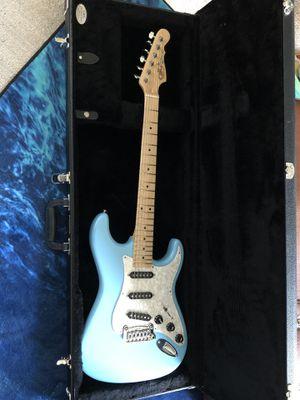 Guitar - G&L Legacy for Sale in Dublin, CA
