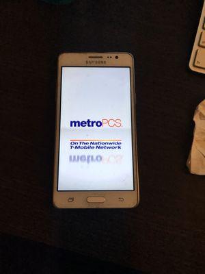 Samsung Galaxy On5 for Sale in Greensboro, NC