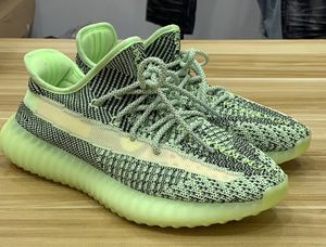 Adidas Yeezy Boost Yeezreel 350 V2 Non-Reflective for Sale in Dallas, TX