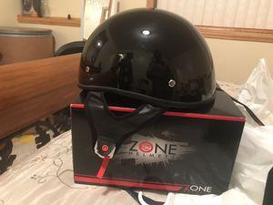 Helmet for Sale in Belle Plaine, MN