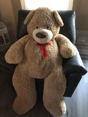 Teddy Bear for Sale in Porter, TX