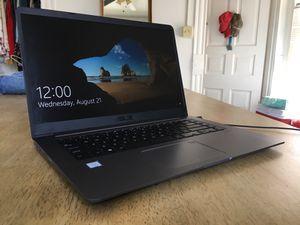 ASUS VivoBook Laptop for Sale in Louisville, KY
