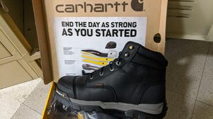 Composite Safety Toe Work Boot for Sale in San Francisco, CA