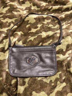 EUC Small Harley Davidson Handbag for Sale in DARLINGTN HTS, VA