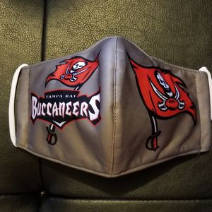 Buccaneers for Sale in Riverview, FL