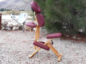 Classic Hydraulic Barber Chair Salon Beauty Spa Styling 8837 for Sale in Washington, DC
