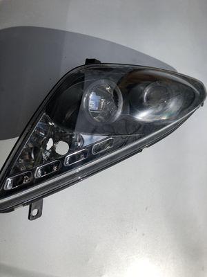 Toyota Celica Spyder Headlight for Sale in Brooklyn, NY