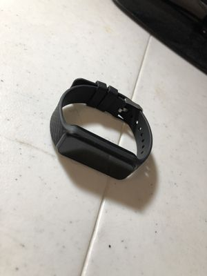 (Brand New( Fitbit $50 for Sale in Porter, TX