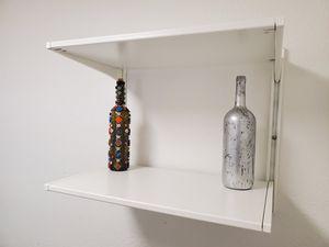 Wall shelves shelf unit for Sale in North Miami Beach, FL