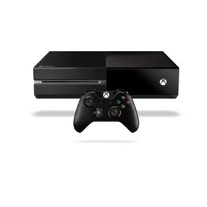 Selling My OG Xbox One Console Bundle W/ Games Controllers & Extra Power Cable for Sale in Castro Valley, CA