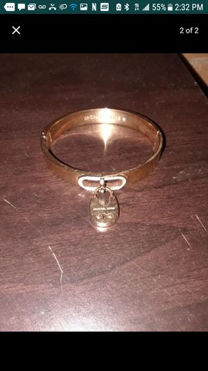 Michael Kors Bracelet for Sale in Philadelphia, PA