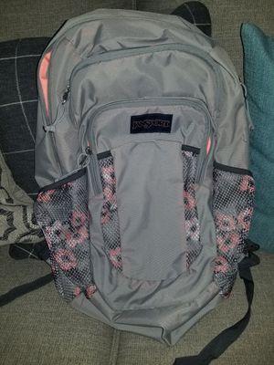 Jansport backpack for Sale in Oldsmar, FL