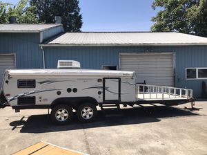 2006 STARCRAFT 36RT for Sale in Vancouver, WA