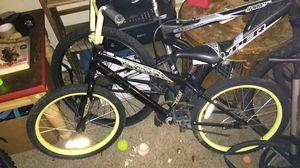 Boys BMX trick bike for Sale in Denver, CO