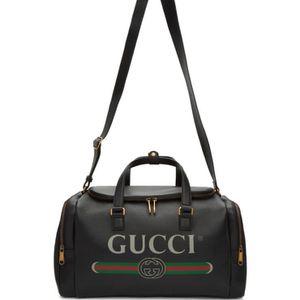 Gucci Duffle Bag for Sale in Phoenix, AZ