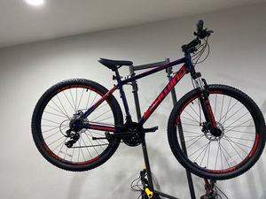 Brand New Schwinn 29' Mountain Bike for Sale in Long Beach, CA