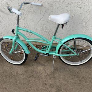 Girls Bicycle for Sale in Encinitas, CA