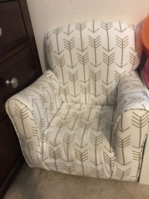 Kids rocking chair. for Sale in Houston, TX