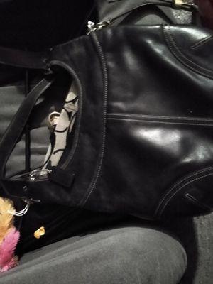 3 Coach Bags for Sale in Modesto, CA