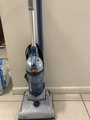 Vacuum for Sale in New York, NY