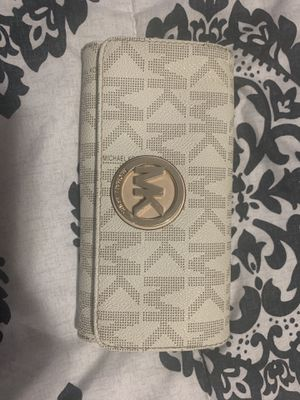 Mk for Sale in Los Angeles, CA