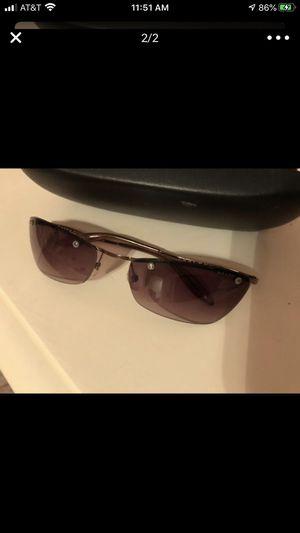 Ralph Lauren Brown Sunglasses 😎 for Sale in Roseville, CA