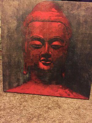 Buddha for Sale in Philadelphia, PA