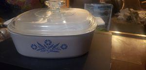Corningware set for Sale in Tucson, AZ