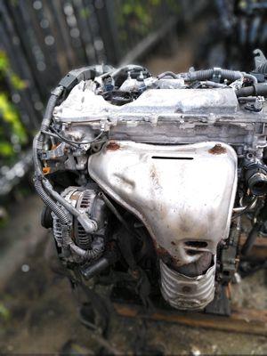2010 Toyota RAV4 engine for Sale in Miami, FL
