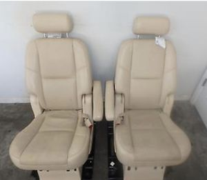 Cadillac Escalade Seats for Sale in Cleveland, OH