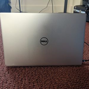 Dell XPS13 laptop & charger for Sale in Richmond, CA