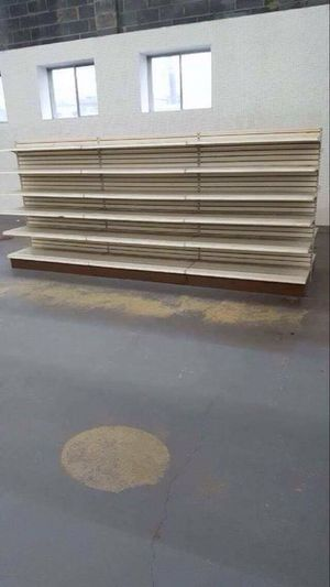 Shelves for sell for Sale in Silver Spring, MD