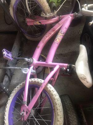 Bikes for Sale in Grand Rapids, MI