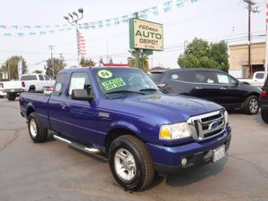 2006 Ford Ranger for Sale in Hilmar, CA