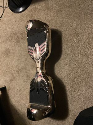 Hover-1 hoverboard for Sale in Duluth, GA