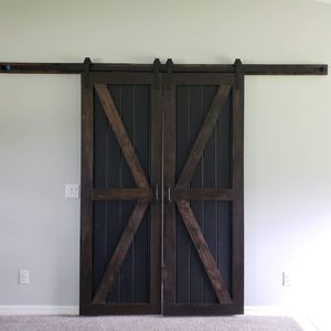 Barn Doors for Sale in Plantation, FL