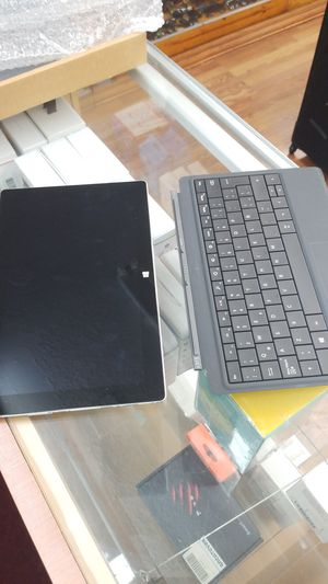 MICROSOFT SURFACE 2 64GB WINDOWS RT FOR SALE!!! for Sale in Miami, FL