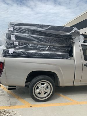 Twin only mattress $99 for Sale in Garland, TX