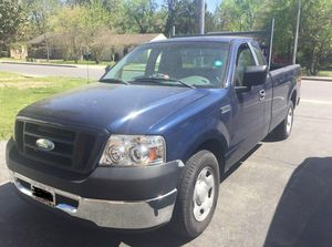 Work Truck - Super Mileage for Sale in Severn, MD