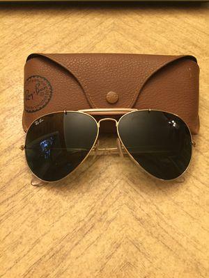 Ray Bans Sunglasses for Sale in Traverse City, MI