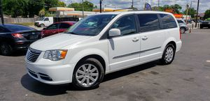 2014 Chrysler Town and country Fully Loaded for Sale in Tampa, FL