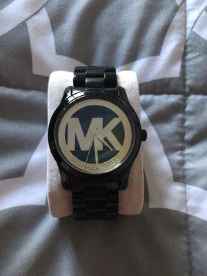 Michael Kors Watch for Sale in Yakima, WA