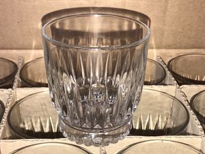 NEW!!!! Libbey 15457 Winchester 10 oz. Rocks / Old Fashioned Glass - 36/Case for Sale in Las Vegas, NV