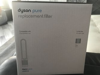 AUTHENTIC Dyson HEPA Filter for Pure CoolLink - Cool Link for Sale in Frisco,  TX