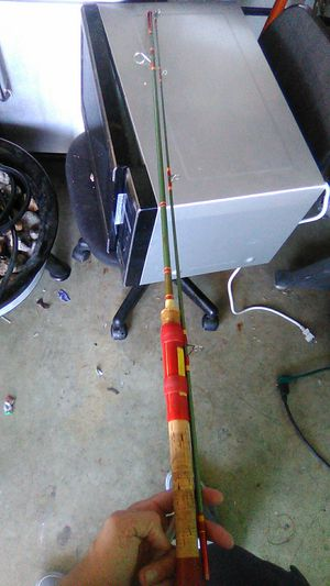 South Bend Fly Fishing Rod for Sale in Colton, CA